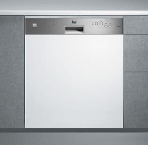 Máy rửa chén âm kệ TEKA DW955S
