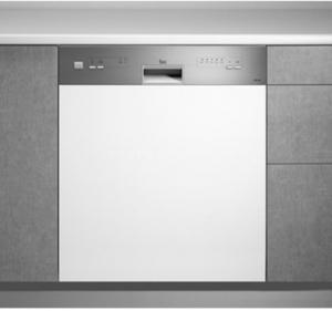 Máy rửa chén âm kệ DW860S