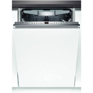 Máy rửa chén âm toàn phần BOSCH SMV69N40EU